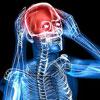 головная боль</i>» width=»100″ height=»100″ /><em>За последние годы количество людей, страдающих головной болью, увеличилось в несколько раз. Причин тому множество.  И все же, что нужно знать человеку, чтобы успешно бороться с таким неприятным явлением, как головная боль?</em></p> <p>— Большинство считает, что достаточно иметь набор обезболивающих препаратов-анальгетиков (анальгин, пенталгин, баралгин, седалгин, парацетамол и др.) — и головная боль не страшна. Но если бы вы знали, какую иногда страшную цену платят люди за свое невежество в таком, на их взгляд, «простом» вопросе!</p> <p>К примеру, частые головные боли (3-4 раза в месяц и чаще) могут быть сигналом, что в мозгу произошли какие-то органические изменения, и не только в мозгу, но и центральной нервной системе человека. Они могут быть как приобретенного, так и врожденного характера. Неблагоприятными факторами могут быть токсикозы беременной, кислородное голодание или удушение в родовых путях плода по самым разным причинам, прием беременной лекарств или алкоголя, вызывающих изменения в организме плода, наложение щипцов на голову ребенка, облучение радиоактивными источниками и многое, многое другое!</p> <p><strong>— Как быстро эти травмы могут дать о себе знать после рождения?</strong><br /> <span id=
