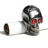 Курение заболевания