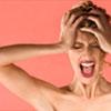 Стрессы и заболевания