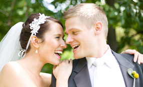 Интересные факты о свадьбах
