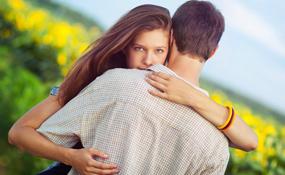 сексуальные отношения подростков
