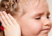 Отит у детей, виды, симптомы, действенные методы лечения