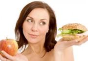 Cамые полезные продукты питания